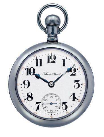レプリカベルロス時計
